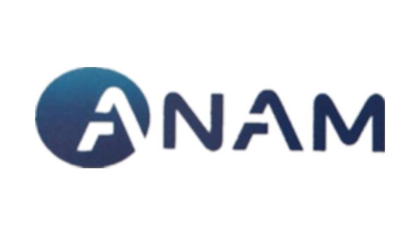正宝科技-ANAM