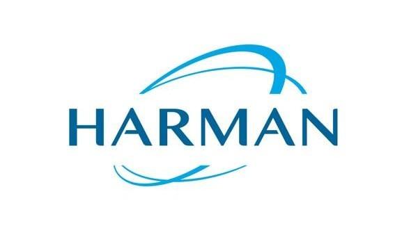 正宝科技-HARMAN