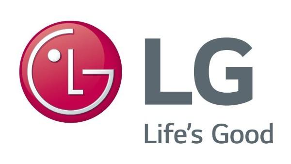 正宝科技-LG