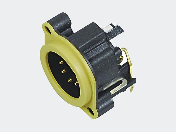 正宝科技:开关插头插座质量判断标准