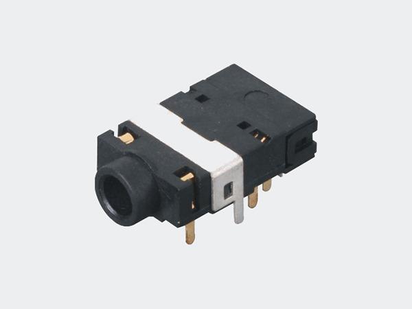 rca立体声插头是怎样实现立体声的呢?