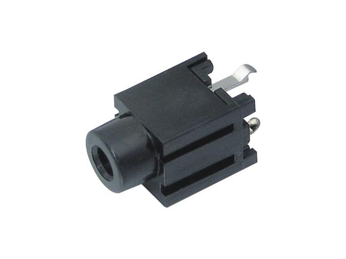 3.5mm耳机插座SJ-3521