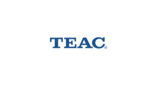 正宝科技-TEAC