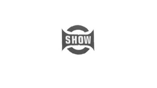 正宝科技-show
