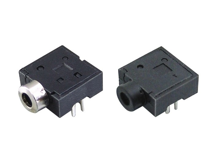 SJ-2501,SJ-2502