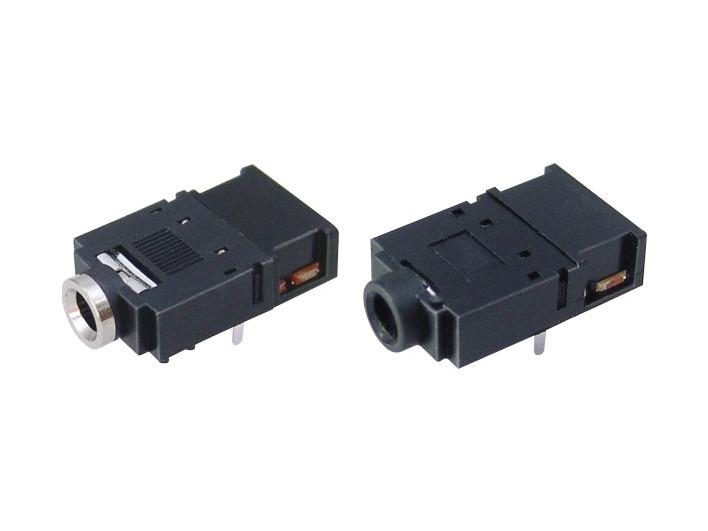 SJ-3501-2S,SJ-3501A-2S