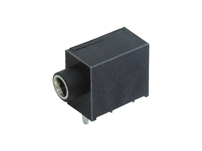 SJ-3510A