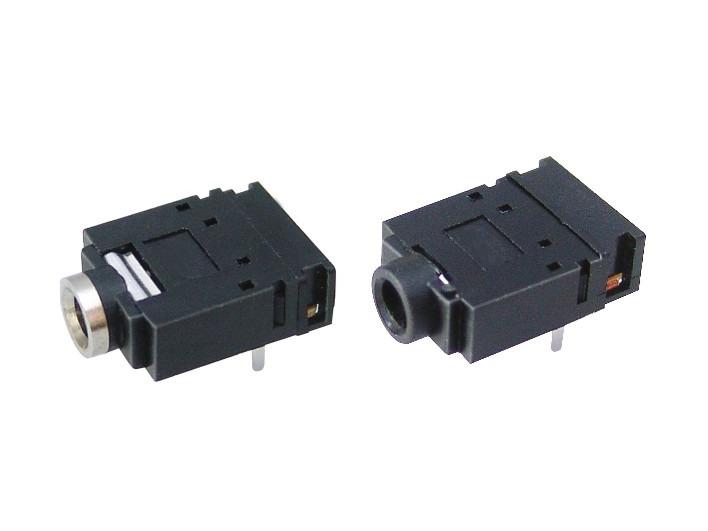 SJ-3501-1S,SJ-3501A-1S