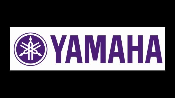 正宝科技-YAMAHA